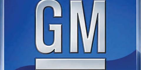 GM on