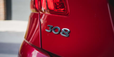 Peugeot 308: Rumours of German and UK production not true - UPDATE