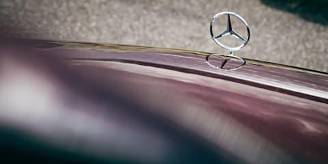 Mercedes-Benz adjusts pricing across range, discounts up to $820