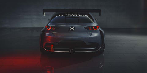 Turbo Mazda3 set to return, but MPS hero unlikely – report