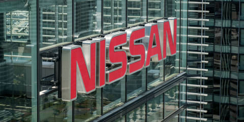 Nissan, Carlos Ghosn fined by US authorities for hiding pay