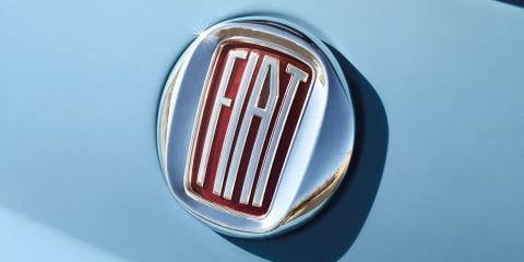 Fiat 500: First details about next-generation range emerges