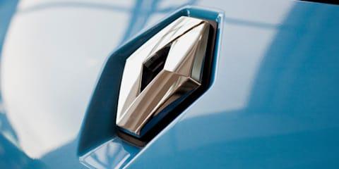 Renault ceases development of new diesel engines – report