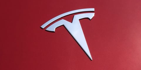 Tesla sells record 500,000 cars globally in 2020