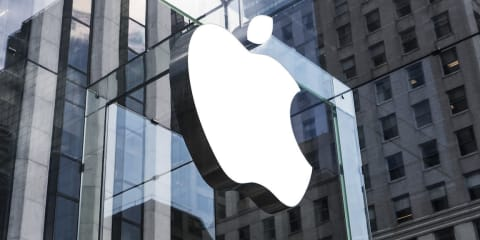 Apple car batteries to be built in the US by China's BYD and CATL – report