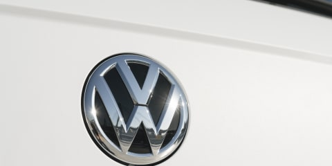 Volkswagen to replace faulty vehicles within 60 days of purchase