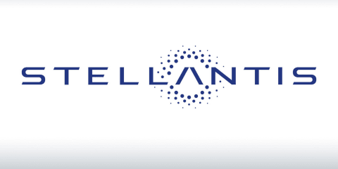 Stellantis: Fiat-Chrysler and Peugeot-Citroen merger set for European approval – UPDATE