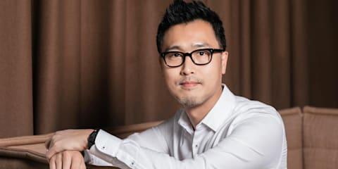 Kia hires ex-BMW designer as new innovation design chief