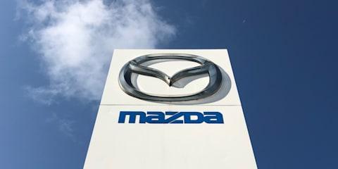 Mazda seeking $US2.8 billion loan to survive coronavirus crisis – report