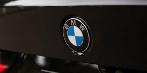 BMW recalls nine 2019-20 models with brake booster fault