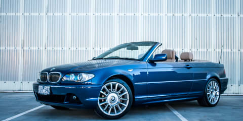 BMW 3 Series Owner Car Reviews: Review, Specification, Price | CarAdvice