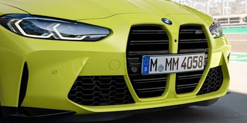 New Cars: 2021 New Car Calendar, the February update