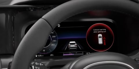 Seven new-car safety features becoming must-haves in 2021