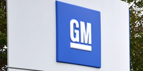 General Motors pays $5.75 million settlement in California, following ignition switch scandal