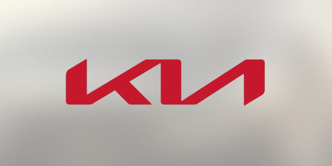 Kia: New logo discovered in trademark filing