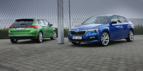 2020 Skoda Scala price and specs: $26,990 drive-away for new hatch