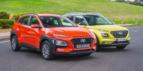 2020 EOFY car sales: Every offer from Hyundai