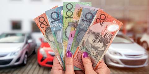Coronavirus: five tips to save money on motoring as Australia goes into lockdown