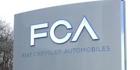 Fiat Chrysler and Peugeot merger could be signed before Christmas - reports