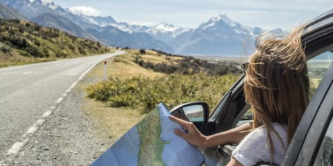 Easter long weekend: Checks you should do before your road trip