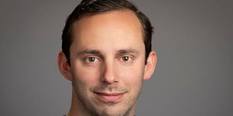 Trump pardons ex-Waymo and Uber engineer Anthony Levandowski – UPDATE
