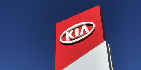 Coronavirus will 'very much' influence car design, says Kia executive