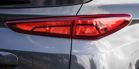 2021 Hyundai Kona Active 2.0 review