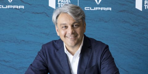 Seat boss steps down, rumoured to become new Renault CEO