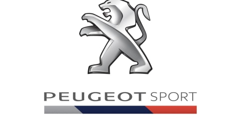Peugeot preparing Le Mans return