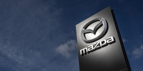 Mazda poised to introduce guaranteed future buyback, expand finance division to boost sales