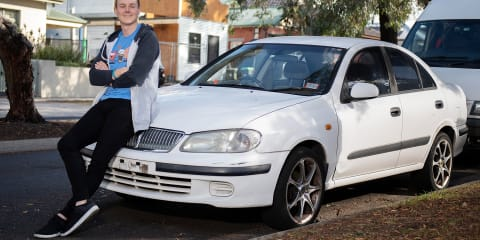 Donate your car: The charity putting your used vehicle towards a good cause