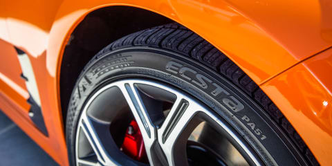 Revisit: Kumho Ecsta PA51 tyre review