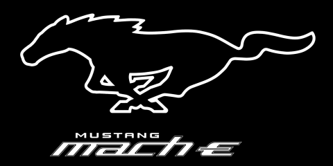 Ford Mustang Mach-E: Name confirmed for new electric crossover