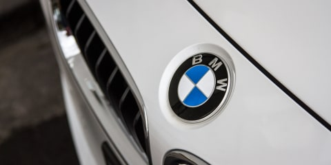 BMW recalls 1.6 million diesels globally over fire risk