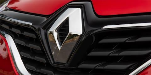 Renault preparing Nissan Leaf rival for 2022