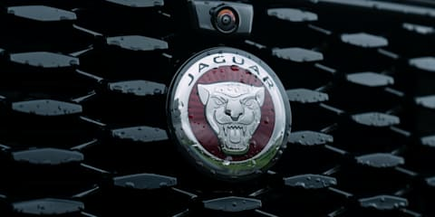 Jaguar to move upmarket, increase prices with next generation of electric vehicles