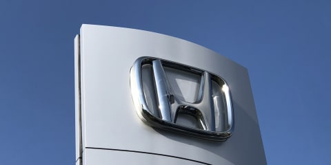 Honda plans a return to its former glory under new global CEO – report