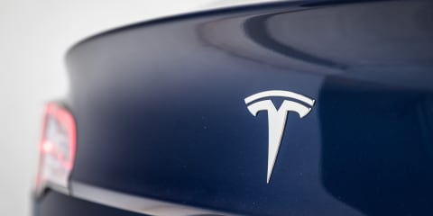 Tesla places last in US quality study
