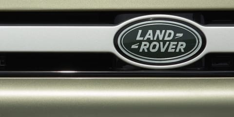 Next Land Rover Discovery to share Discovery Sport's platform, new Range Rover to underpin Defender – report
