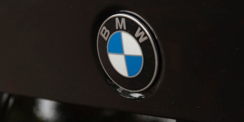 """BMW production now listed as """"critical"""" as semiconductor shortage takes hold – report"""