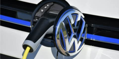 Volkswagen targeting low-cost electric car by 2023 – report