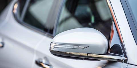 2020 Genesis G70 3.3T Sport long-term review: Farewell