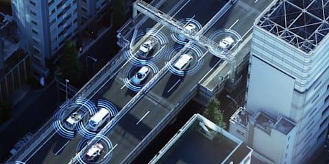 US authorities increase scrutiny of autonomous car tests on public roads