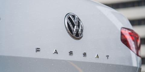 2021 Volkswagen Passat price and specs: Full range arrives with fresh line-up