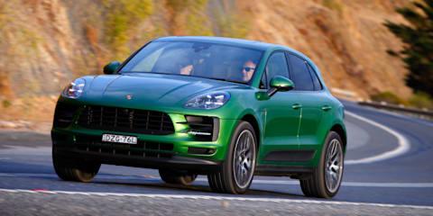 Update: New Porsche fuels debate about Australia's petrol quality