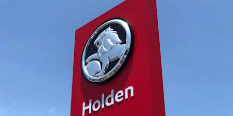 Holden dealers sign $150 million compensation deal