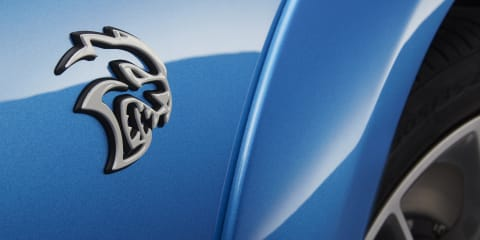 Dodge Durango Hellcat: Is a 527kW SUV in the works?