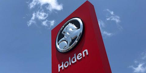 General Motors and Holden dealers start mediation today