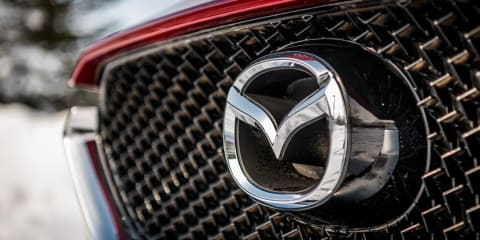 "Mazda taken to court by ACCC for ""unconscionable conduct"" and ""false or misleading representations"""