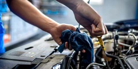 New car warranty comparison: What do you get from every manufacturer?